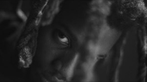 Video: Denzel Curry - Zenith (feat. Joey Bada$$)